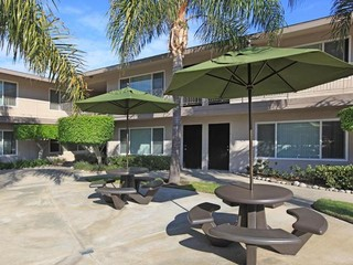 Studio Apartment Huntington Beach 421 lake st, huntington beach, ca 92648 studio apartment for rent