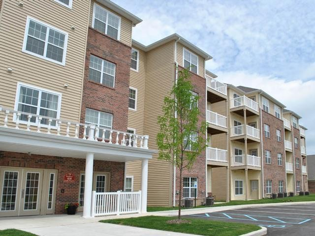 940 Wild Indigo Ln Indianapolis In 46227 2 Bedroom Apartment For Rent Padmapper