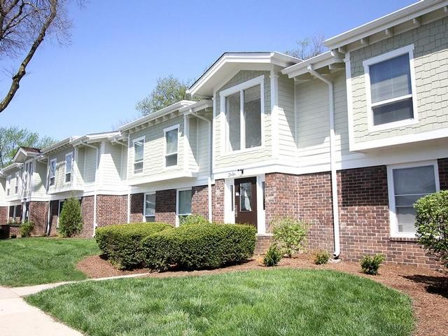 Indianapolis Apartments For Rent Month To Month