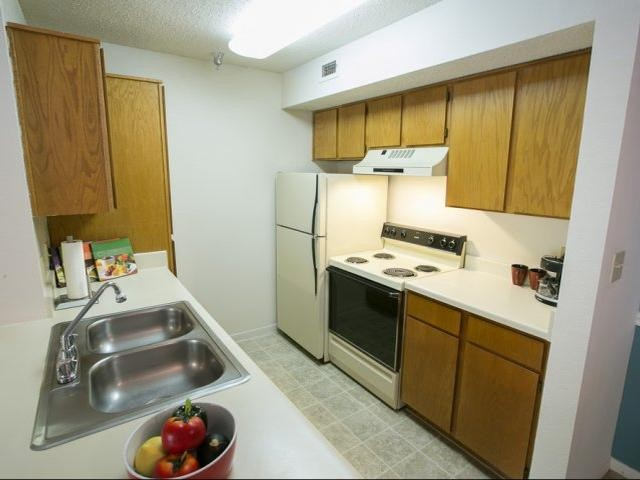 3861 Gable Ln Dr Indianapolis IN 46228 2 Bedroom Apartment For Rent Pad