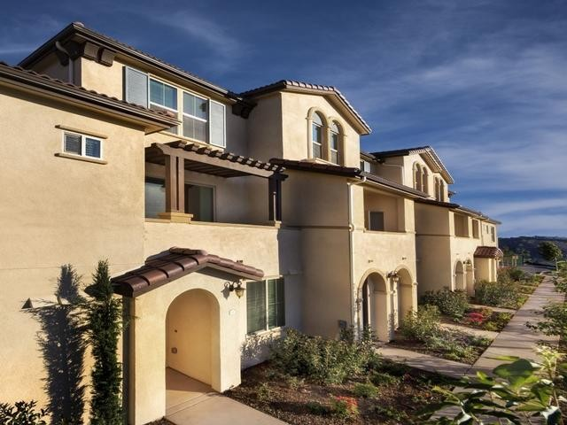 10500 sea pearl cove san diego ca 92130 2 bedroom apartment for rent