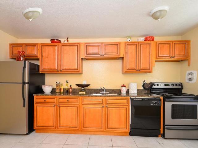 3501 Sebring Ave Orlando Fl 32806 3 Bedroom Apartment For Rent Padmapper