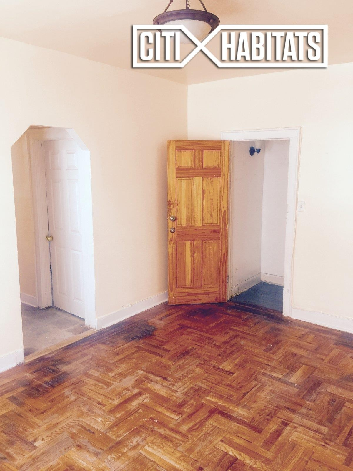 280 calhoun ave 2 bronx ny 10465 3 bedroom house for - 2 bedroom apartments for rent in bronx ...
