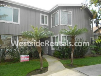 3822 E First St 1 Long Beach Ca 90803 2 Bedroom Apartment For Rent For 1 995 Month Zumper