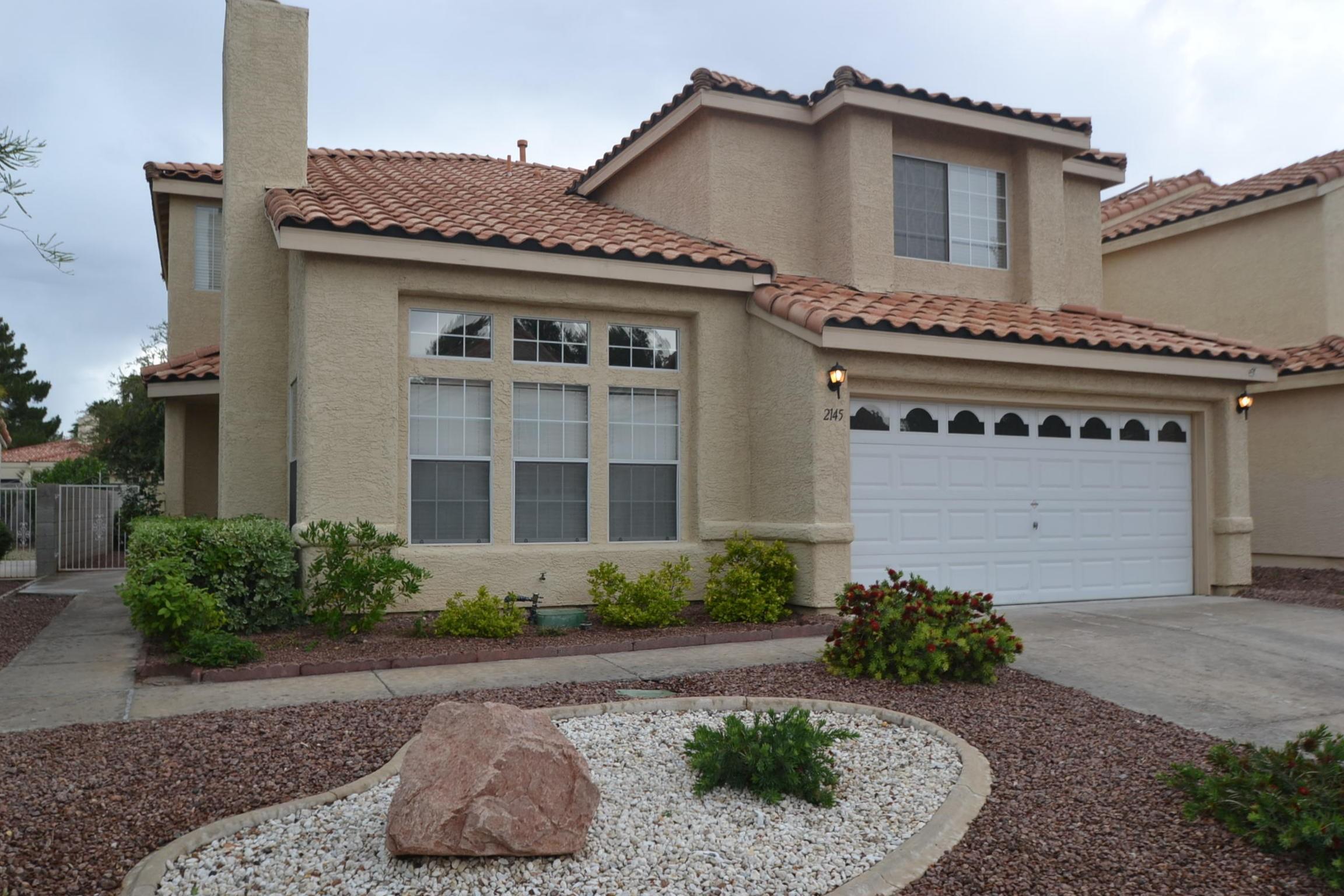 2145 Sun Swept Way Henderson Nv 89074 3 Bedroom House For Rent For 1 685 Month Zumper