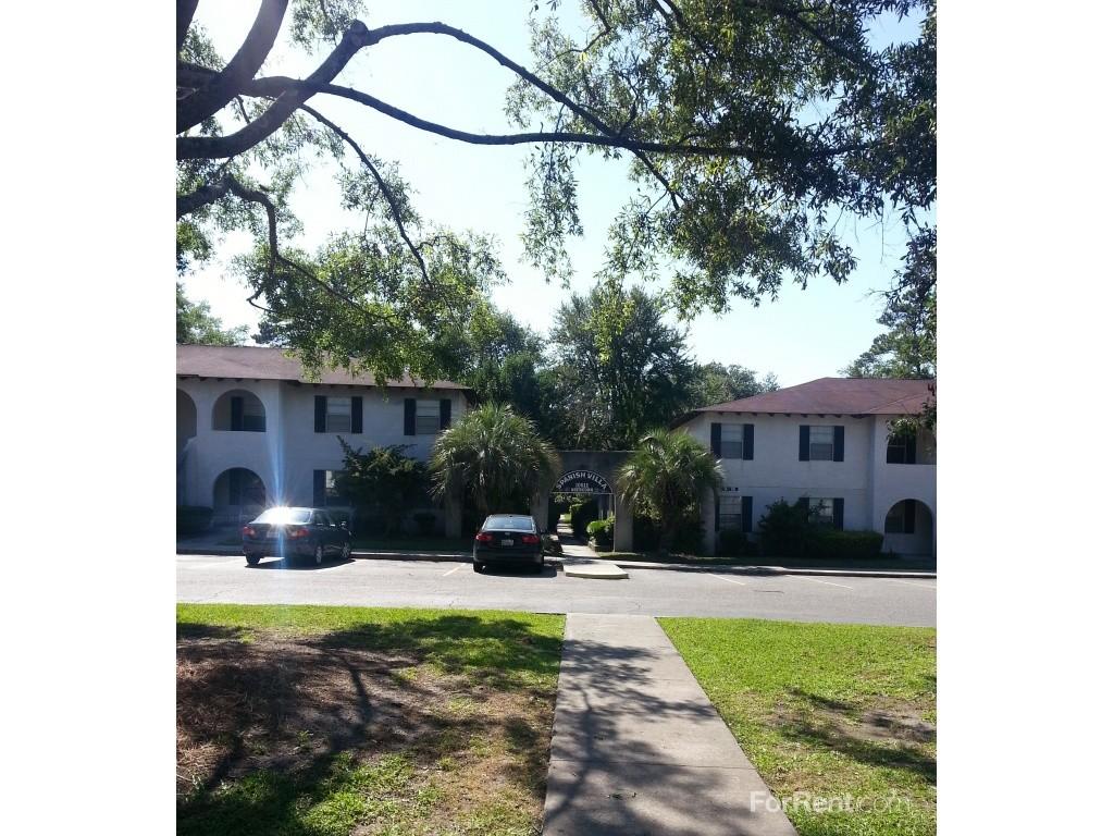 206 inglewood dr savannah ga 31406 3 bedroom apartment - 3 bedroom apartments in savannah ga ...