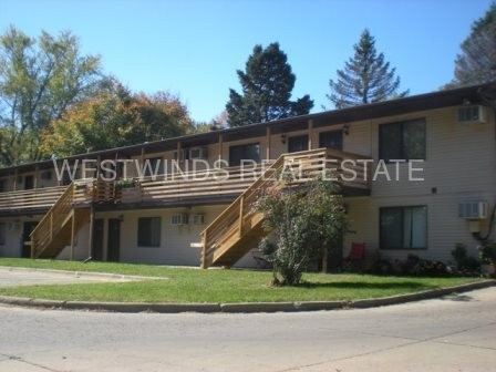840 Maggard St 12 Iowa City Ia 52240 2 Bedroom Apartment For Rent Padmapper